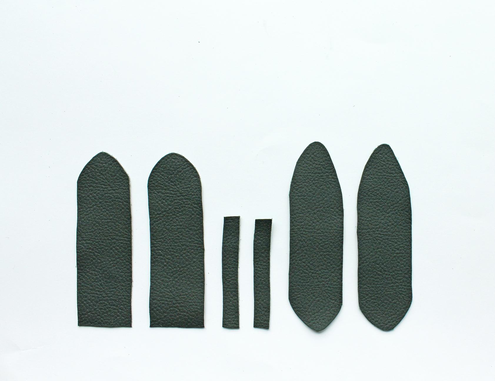 photo 2 Cut buckle leather.jpg
