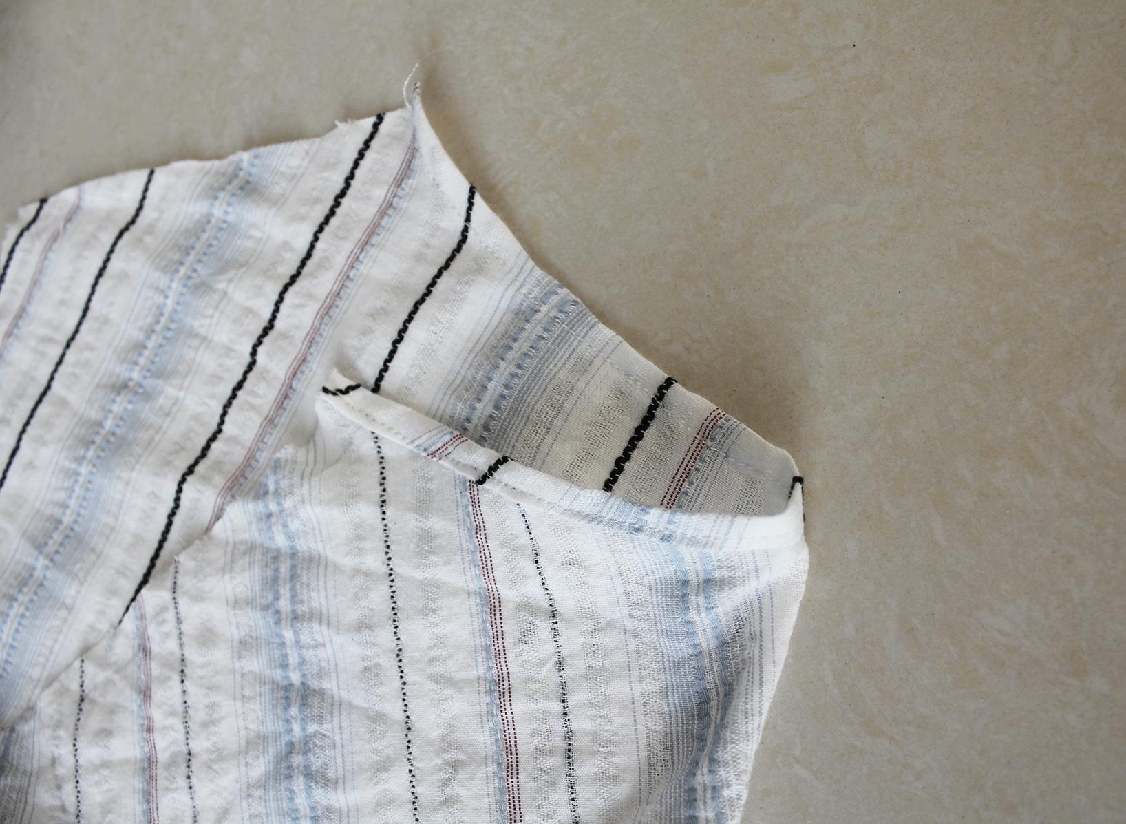 photo 7 Back piece neckline.jpg