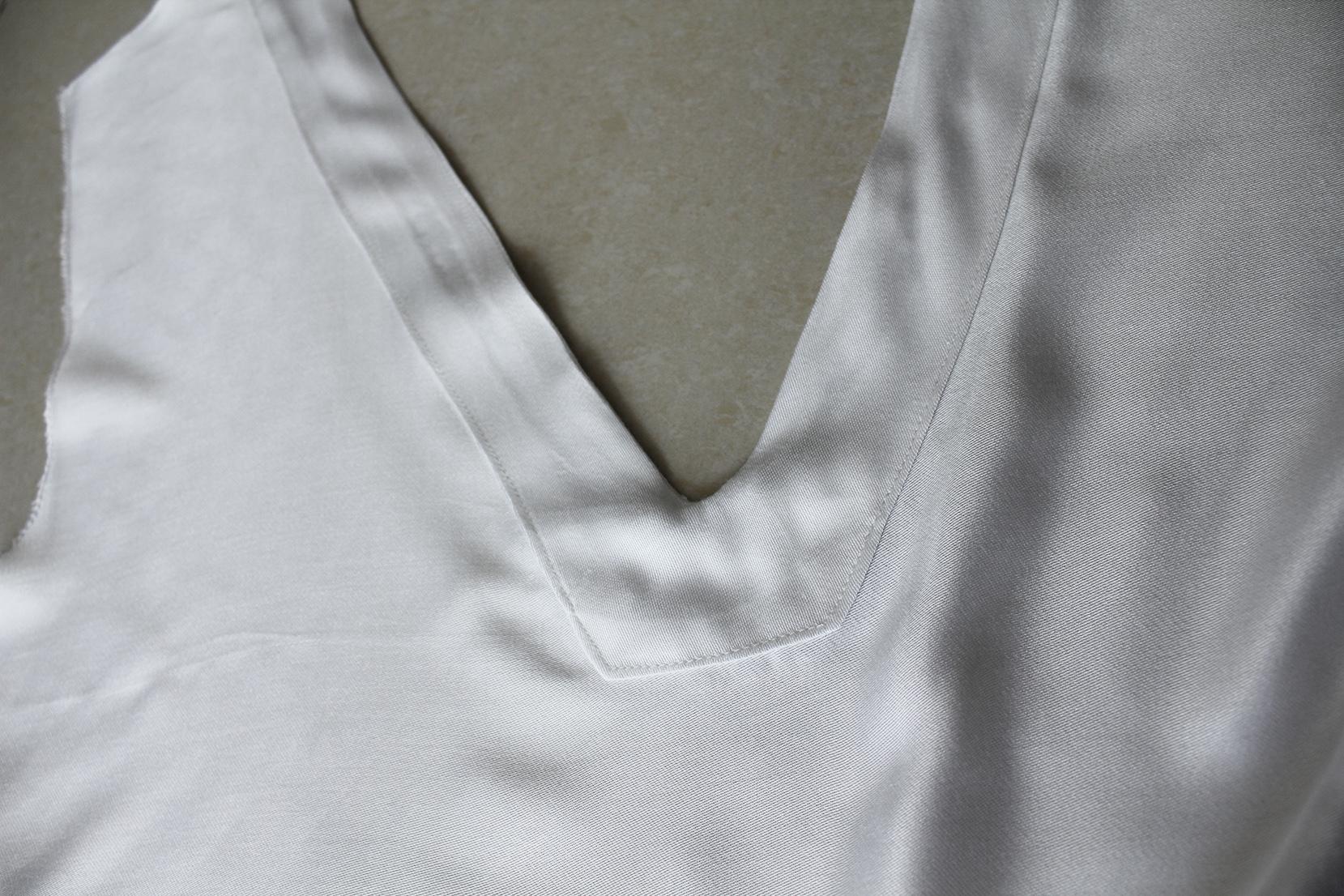 photo 6 Sewn collar.jpg