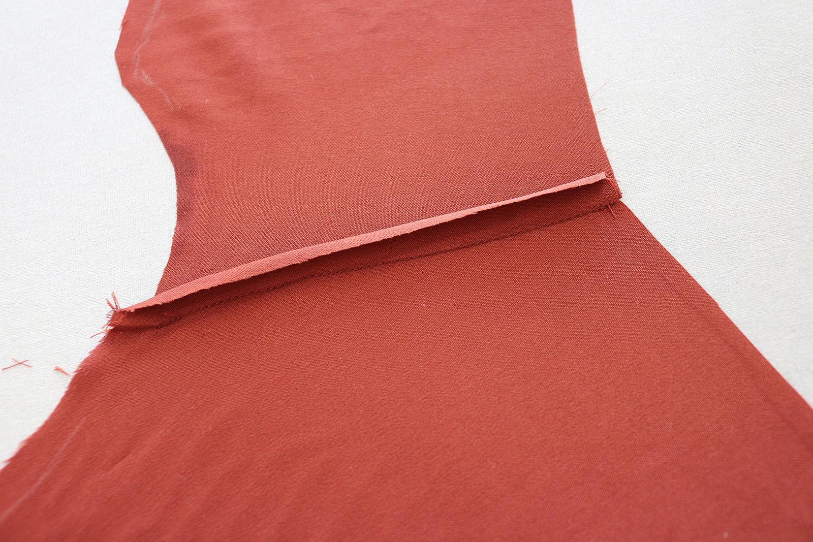 photo 4 fold seam allowance_zpsrxfkgfl7.jpg