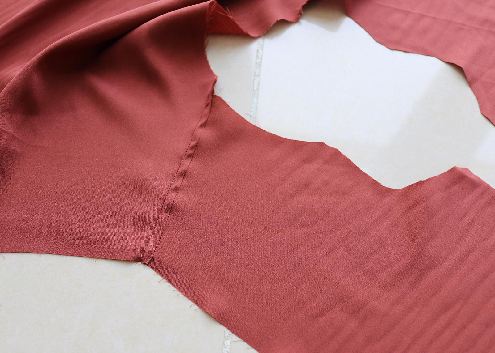 photo 5 Flat felled seam done_zpss8bmvc8s.jpg