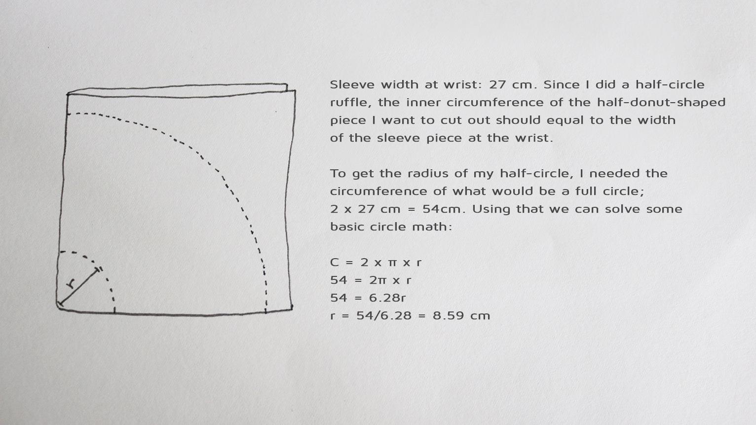 photo 2.1 Circle math_zpsppodcpqd.jpg